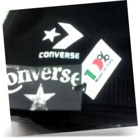 Converse 100% Made in Italy Agenzia KBRUSH